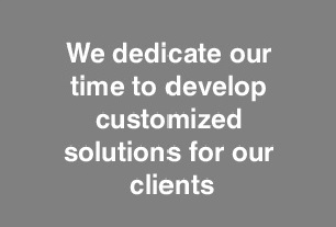 customized solutions ai 001